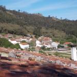 Casa Rustica em Xisto Ferraria de São João