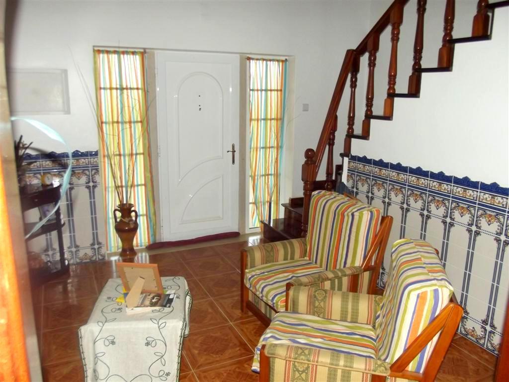 Moradia Unifamiliar para venda Alvorge Ansião