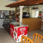 Restaurante perto de Alvaiázere para venda