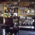 Restaurant business for sale Central Portugal Alvaiazere