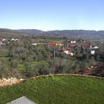 Luxury villa with Swimming Pool for sale near Tomar