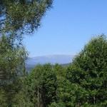 Terreno com vistas deslumbrantes