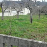 Excellent Investment Opportunity Alvaiazere Central Portugal