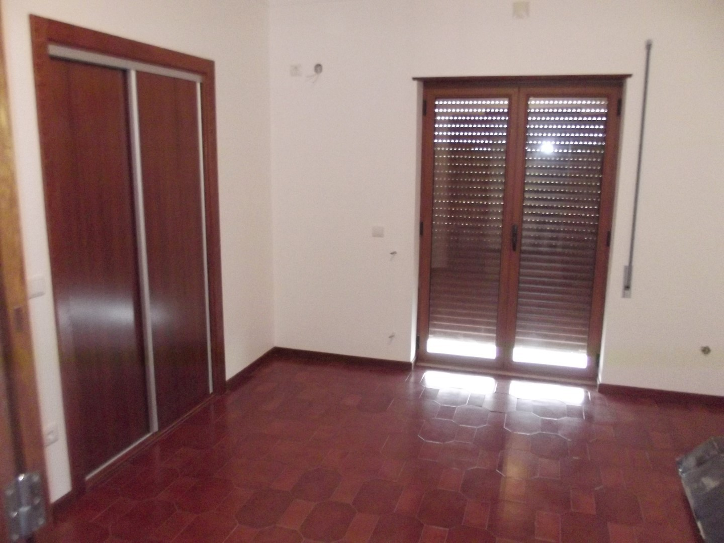 Large 3 bedroom family house near Espinhal