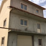 Fantastic New House For Sale in Ansiao Central Portugal