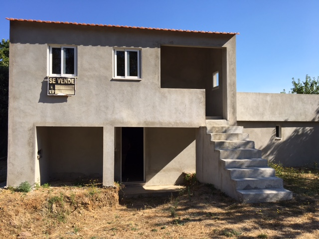 Rosemary Cottage Salaborda Velha Pedrogao Grande