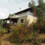 Moradia T3 à venda próxima da Sertã