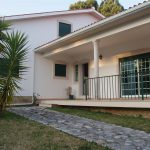 5-bed villa with pool and land MARINHA GRANDE