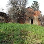 Casa Antiga para Restaurar perto de Pedrógão Grande