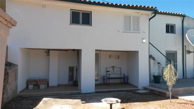 QUINTA TARDIS ENCHANTING 2 3 BEDROOM HOUSE WITH POOL NEAR MIRANDA DO CORVO  | Harea