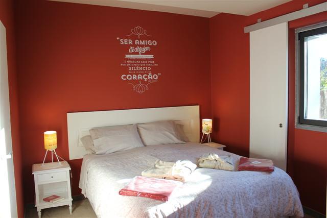 Amazing Country House Central Portugal Ferraria de Sao Joao.