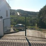 LOVELY 3 BED HOUSE WITH LARGE PLOT OF LAND