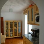 Beautiful former farmhouse for sale Central Portugal